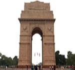 Delhi Jobs