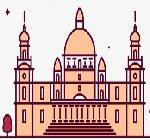 Kolkata Jobs